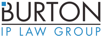 Burton IP Law Group - Intellectual Property Legal Services